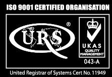pmtc URS ISO