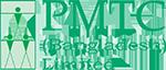 PMTC Bangladesh